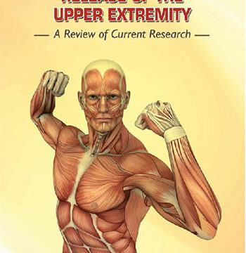 Myofascial Trigger Point Release for the Upper Extremity