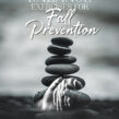 Balance and Fall Prevention in the Adult Population